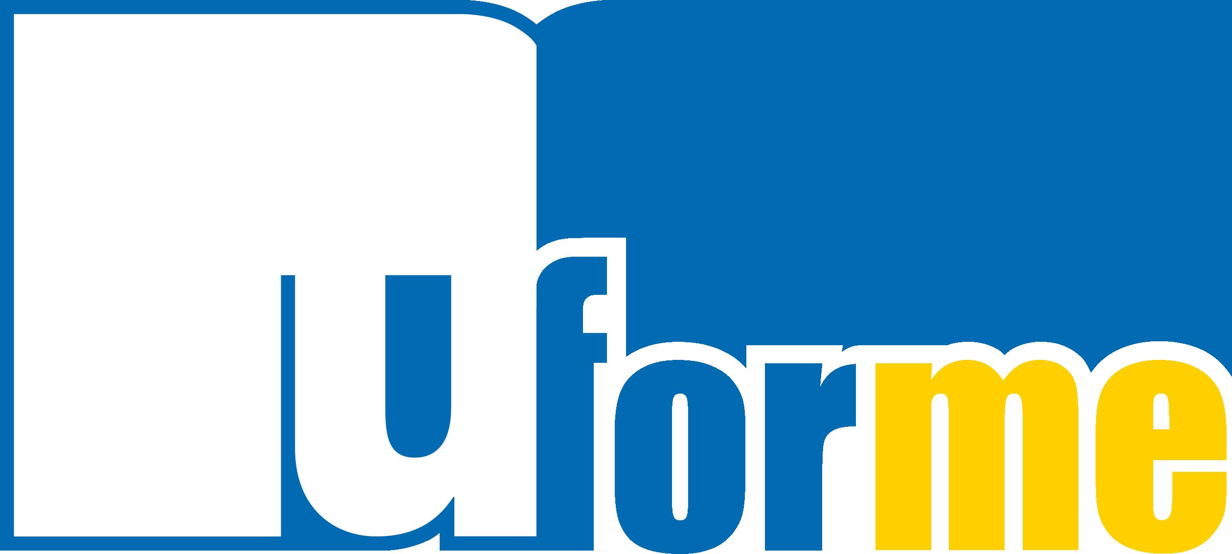 U-Form Abo-Service